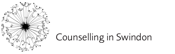 Victoria Pook Counselling in Swindon